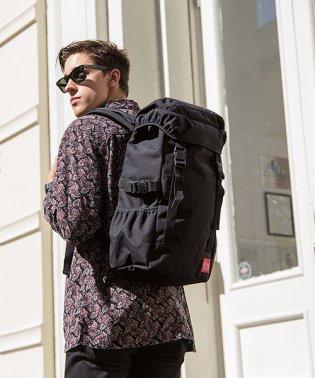 Deco Backpack