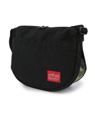 Columbus Circle Shoulder Bag