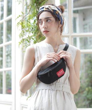 Miniature Collection Mini Brooklyn Bridge Waist Bag