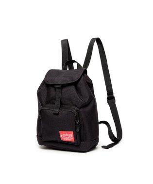 Mini Dakota Backpack