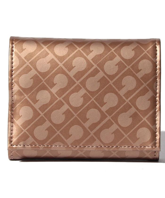【GHERARDINI】SOFTY 財布