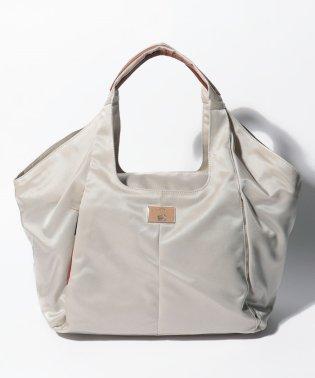 エスポワール ナイロントートバッグ