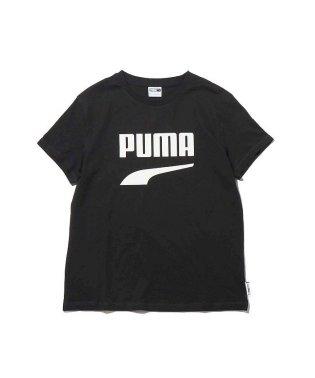 プーマ ダウンタウン ティーシャツ