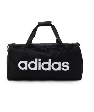 adidas リニアロゴスポーツバッグ