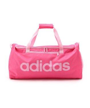 ◆【adidas/アディダス】 リニアロゴスポーツバッグ