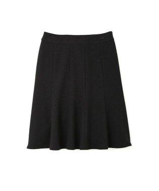 ループストレッチスカート