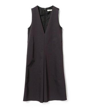 Demi-Luxe BEAMS / ジャンパースカート