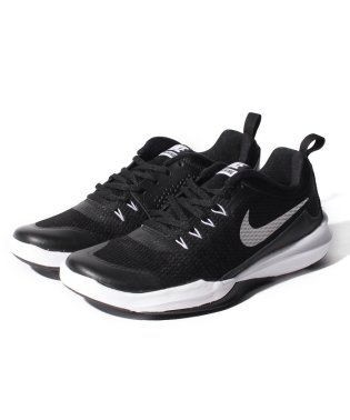 【NIKE】NIKE 924206-001 LEGEND TRAINER #7