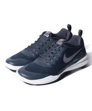 【NIKE】NIKE 924206-401 LEGEND TRAINER #7