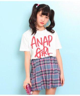 手書きTシャツ