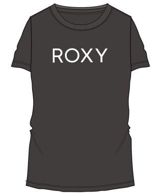 ロキシー/レディス/19SP RX ONESELF