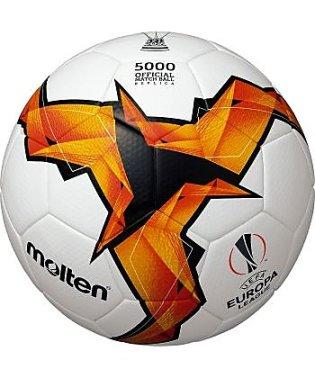 モルテン/キッズ/UEFAヨーロッパリーグ2018-19 ノックアウトステージ キッズ