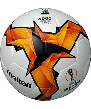 モルテン/UEFAヨーロッパリーグ2018-19 ノックアウトステージ レプリカ