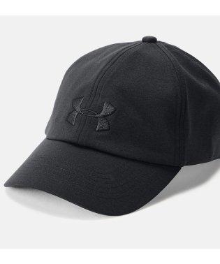 アンダーアーマー/UA RENEGADE CAP