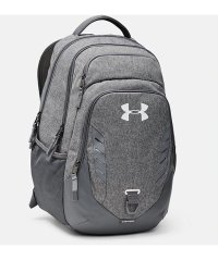 アンダーアーマー/19F UA GAMEDAY BACKPACK