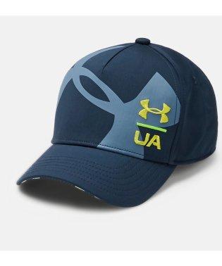 アンダーアーマー/キッズ/UA BOYS BILLBOARD CAP 3.0