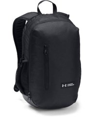 アンダーアーマー/20S UA ROLAND BACKPACK