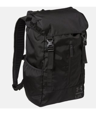 アンダーアーマー/20S UA COOL BACKPACK 26