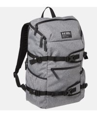 アンダーアーマー/20S UA COOL BACKPACK 30