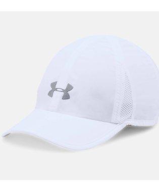 アンダーアーマー/レディス/UA SHADOW CAP 2.0