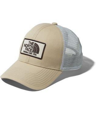 ノースフェイス/Trucker Mesh Cap