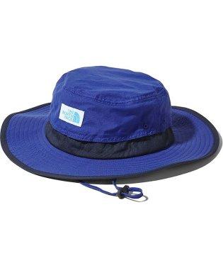ノースフェイス/キッズ/Kids' Horizon Hat