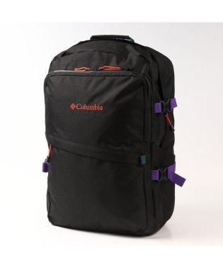 コロンビア/プライスストリーム35Lバックパック