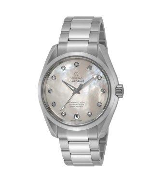 オメガ 腕時計 23110392155002◎