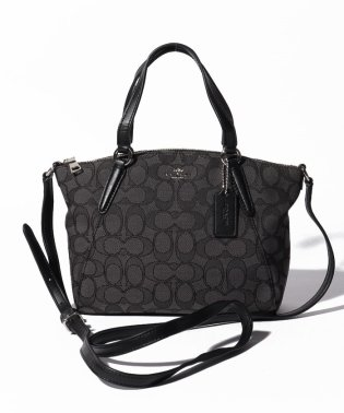 COACH OUTLET F27580 SVDK6 ショルダーバッグ