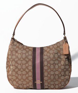COACH OUTLET F39042 IME7V ショルダーバッグ
