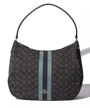 COACH OUTLET F39042 SVA47 ショルダーバッグ
