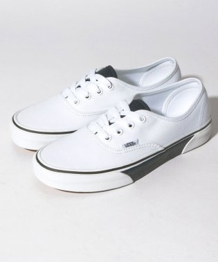 【VANS】Authentic VN0A38EMVJW