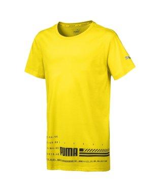 プーマ/キッズ/エナジー SS Tシャツ