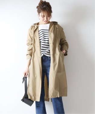 【TRADITIONAL WEATHERWEAR】 PENRITH◆