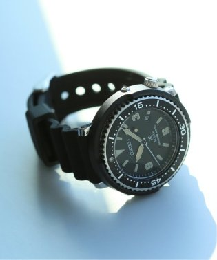 Seiko Prospex Diver Scuba LOWERCASE Special Edition ED Exclusive Model