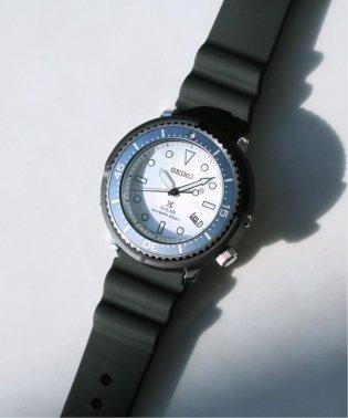 Seiko Prospex Diver Scuba LOWERCASE Limited Edition ED Exclusive Model