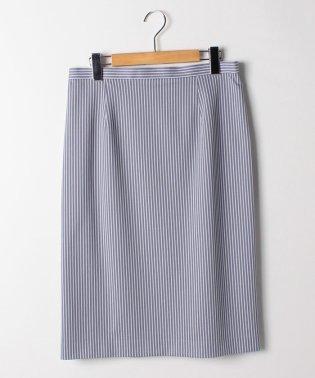 【大きいサイズ/セットアップ対応】サッカージャージスカート