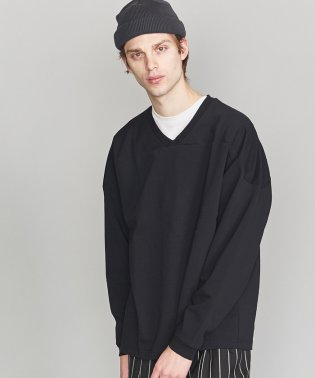 【WEB限定】 by フットボール カットソー -MADE IN JAPAN-