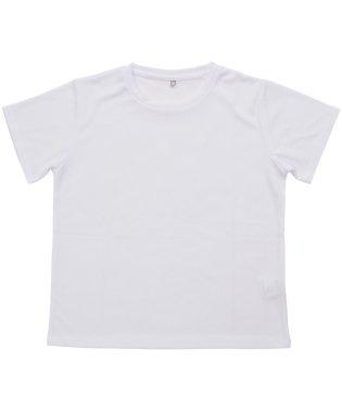 スポーツオーソリティ/キッズ/ジュニア ベーシックTシャツ