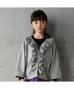 7c826f6754a43 オールオルン allolun. のレディース子供服・ベビー服通販|d fashion