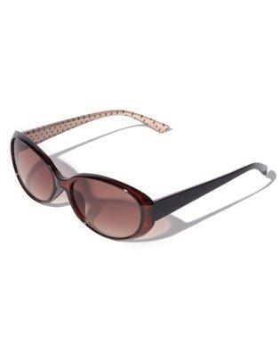 UVサングラス
