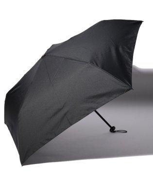 BE SUNNY ビーサニー スリム3段折りたたみ傘 インスタ― ポーチ付  (晴雨兼用 UVカット 紫外線カット 耐風 軽量 撥水)