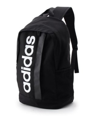 adidas リニアロゴバックパック