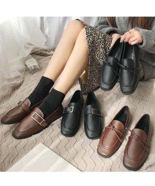 ローファー レディース パンプス  モカシン オックスフォード フラットシューズ 韓国 靴