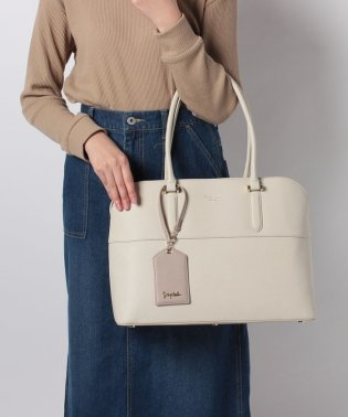 Three Set Tote