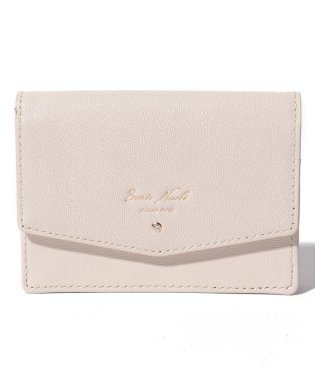 Classy Leather Card Case
