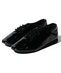 【FORK&SPOON】BalletShoes