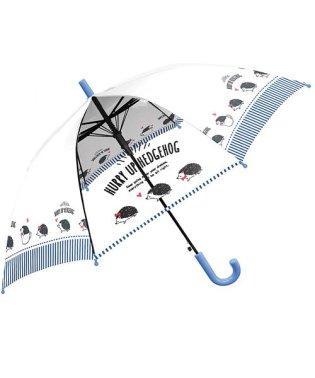 キッズアンブレラ cruxkids50 ジャンプ傘 50cm