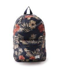 Packable  Daypack  パッカブルバックパック/Herschel Supply(ハーシェル サプライ)