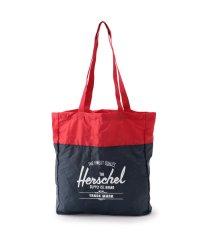 Packable Travel Tote  パッカブル トラベル トートバッグ/Herschel Supply(ハーシェル サプライ)